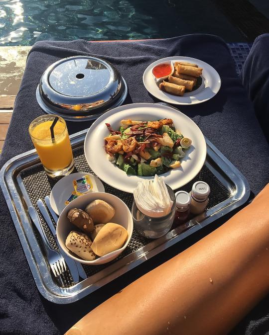 Comer Espelta, Beneficios y Propiedades