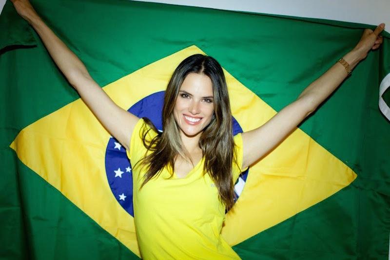 Otro Secreto de Belleza de Brasil