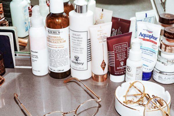 Los Productos que Usa Emily Ratajkowski