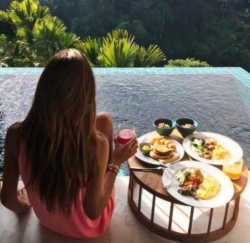 El Desayuno Ideal... ¿Existe?