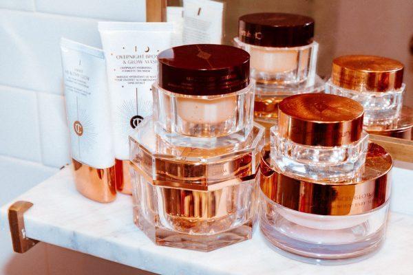 Charlotte Tilbury Mejores Productos