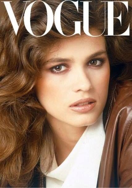 Gia Carangi, la Primera Supermodelo de la Historia