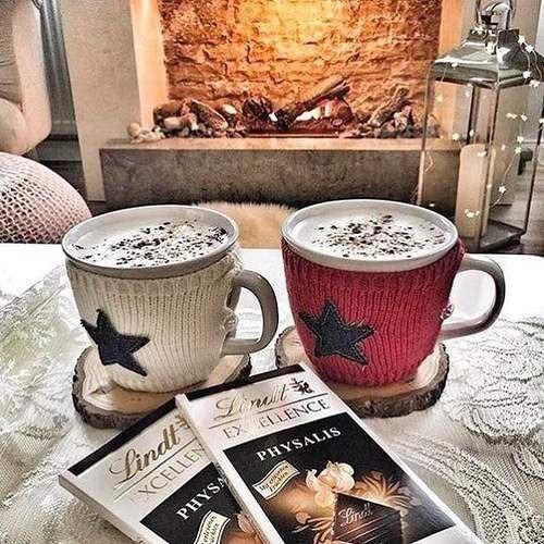 Evitar los Quilos de Más Durante la Navidad