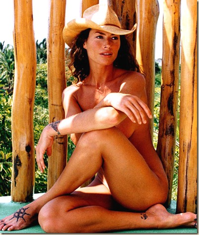 Carre Otis 1990