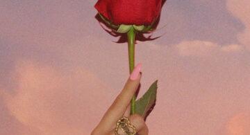 El Mejor Regalo de San Valentín