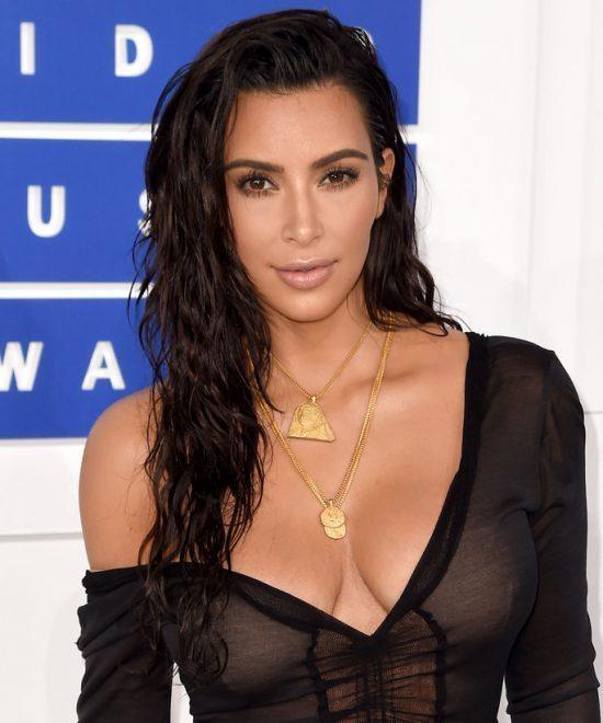 La Última Operación de Kim Kardashian