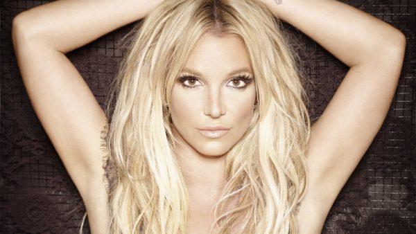 La Liposucción de Britney Spears, ¿Un Error?