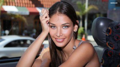 Esta es la Dieta que Hacen las Misses Venezolanas