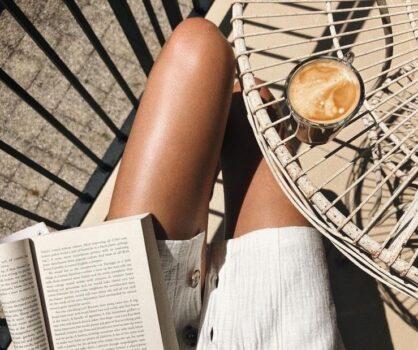 Café con Inulina Para Adelgazar