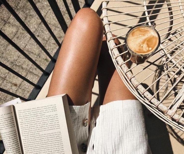 Café con Fibra Para Adelgazar