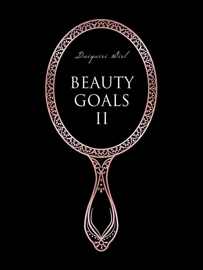 Beauty Goals II PDF Comprar