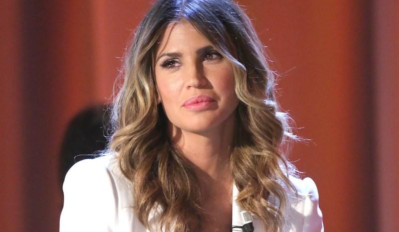 Indila Claudia Galanti