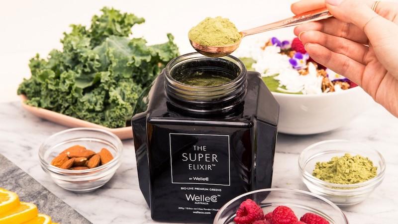 The Super Elixir, Mi Opinión