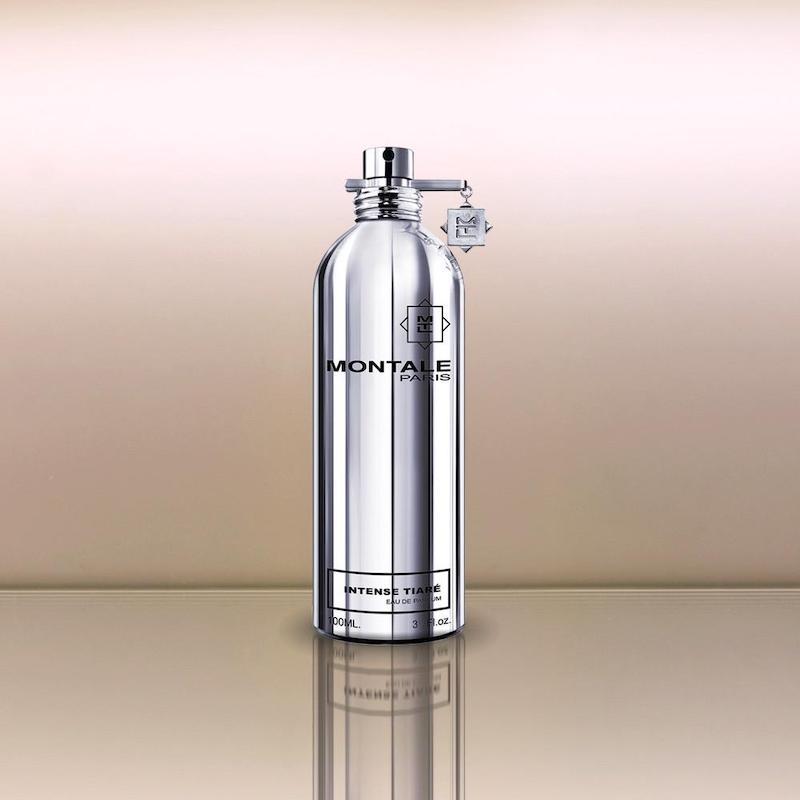 Perfumes Montale Opiniones Comprar