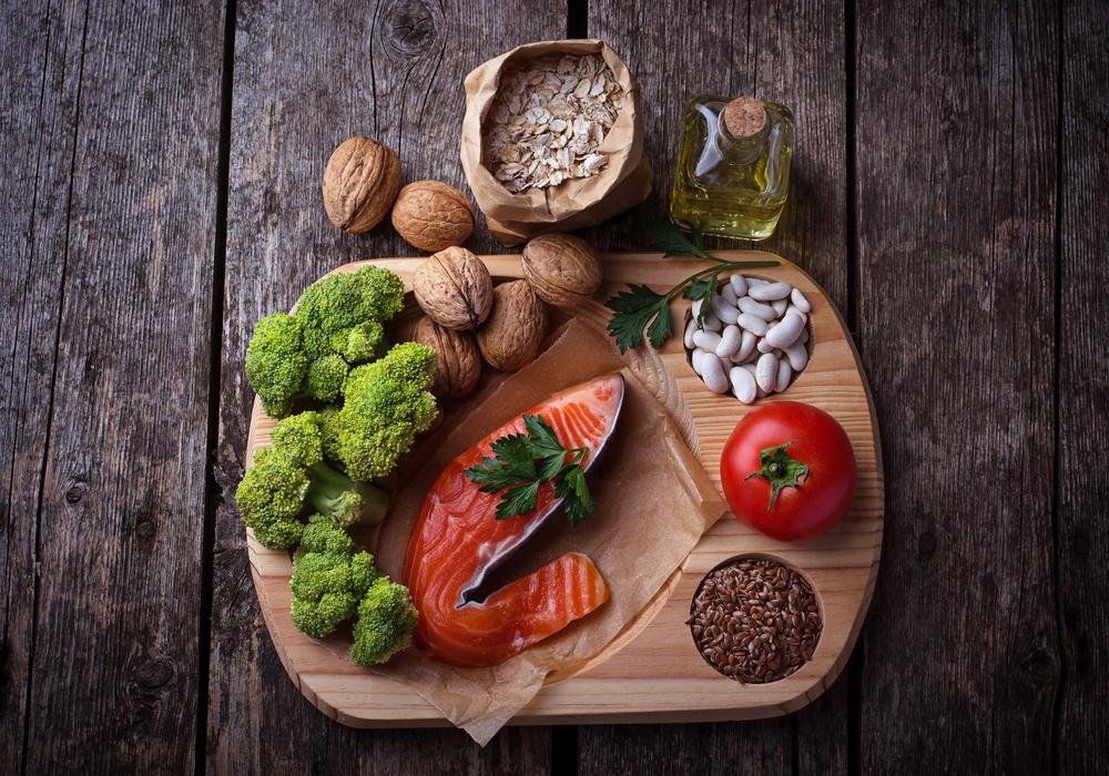 Dieta Kitava