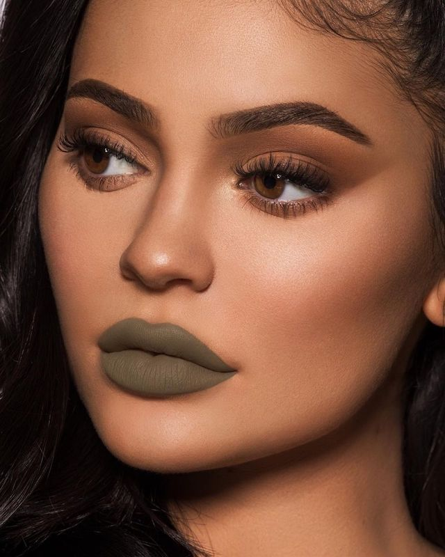 Kylie Cosmetics Opiniones