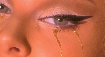Hilos Tensores Bajo los Ojos, Mi Experiencia