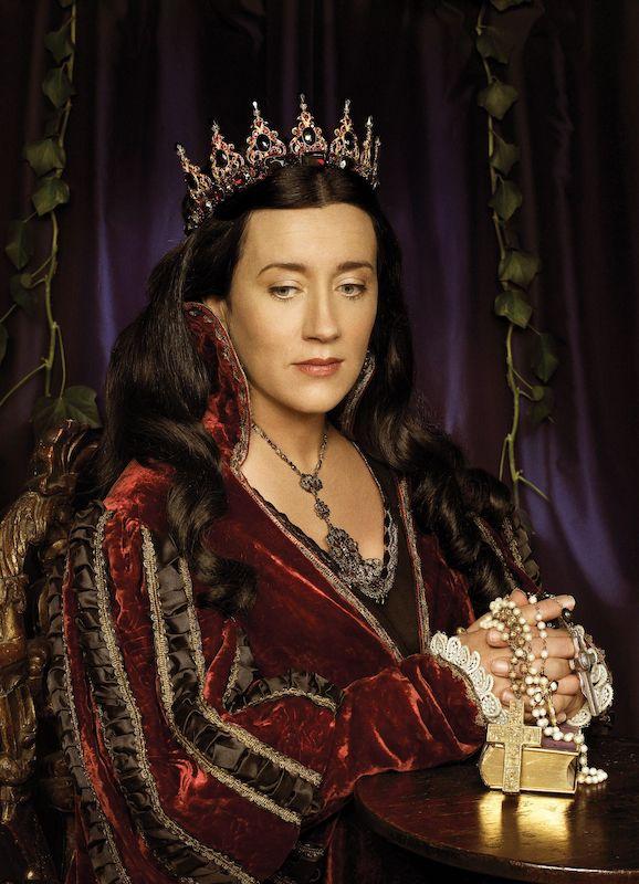 La Princesa Española Ver Online