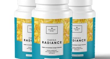 Todo Sobre Omega Radiance