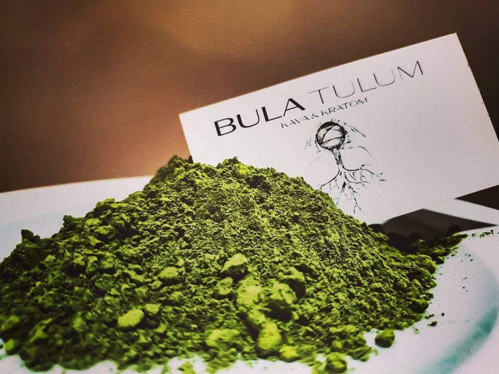 Bula Tulum